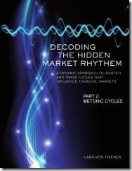 Decoding The Hidden Market Rhythem